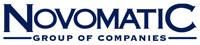 Novomatic - Group of Companies