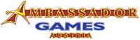 Ambassador Games Handels GmbH