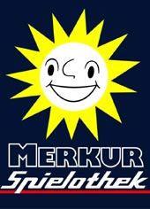 Automaten-Merkur Gmbh