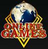 Online Games Handels GmbH