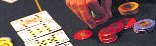 Casinos Austria verspielen Millionen