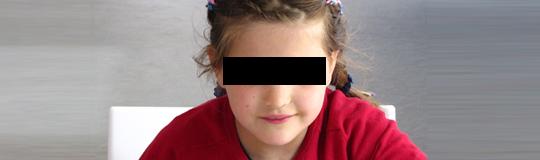 Kinder durften wetten: Lizenzentzug bestätigt
