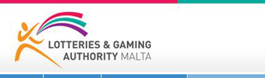 Die Gaming Kommission Malta
