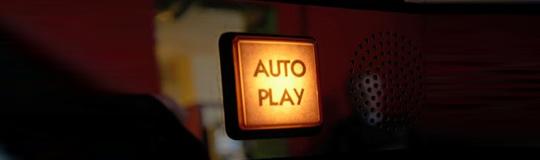 """Finanzpolizei """"Aktion scharf"""" gegen Illegales Glücksspiel"""
