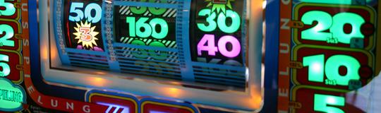 Groteske Verzerrungen im Glückspielgesetz?