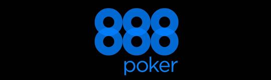 Online-Poker Angebot von Trump und 888 geplant