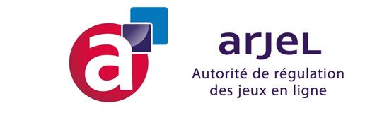 ARJEL, Frankreichs Statistik-Erfassungsstelle für Online-Glücksspiele
