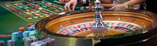 Casinos Austria beenden Sponsoring des Kanzlerfests