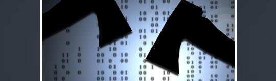 Online Gambling – Angriff der Hacker!