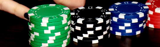 Lizenzen: Glücksspielgesetz verkommt zur Farce