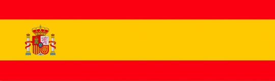 Spanien: Regulierung kommt am 1. Juni