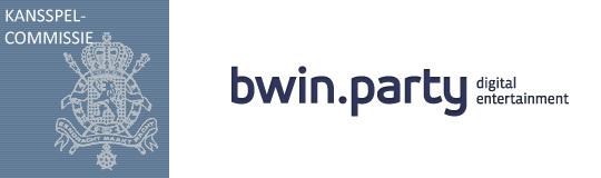 Blacklist-Klage von bwin.party gescheitert