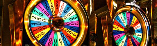 Anzahl illegaler Geldspielautomaten im Burgenland drastisch reduziert