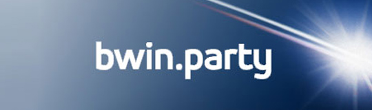 bwin.party stürzt ab
