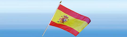 Details zur Vergabe der spanischen Online Glücksspiellizenzen