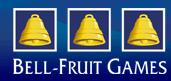 Bell-Fruit Games