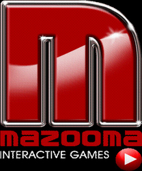 Mazooma Interactive Games