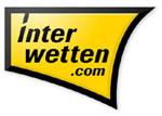 Interwetten AG