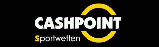 Gauselmann-Gruppe mit Cashpoint bewirbt sich im Burgenland um Konzession!