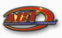 ACT GmbH (Austrian Casinosgames Technologies)