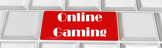 EU-Konferenz zum Thema Online-Glücksspiel