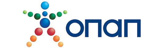 Das griechische Lotterie-Unternehmen OPAP genießt eine Sonderbehandlung