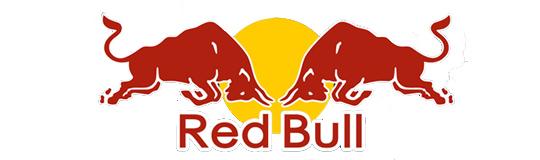 Red Bull bleibt teuerste Austro-Marke