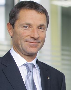 Dr. Franz Wohlfahrt