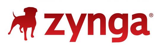 Zynga will 2013 ins Glücksspielgeschäft mit Echtgeld einsteigen