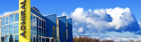 Schleswig-Holstein vergibt weitere Lizenzen an Admiral Sportwetten, Cashpoint, Ladbrokes und 888 Germany