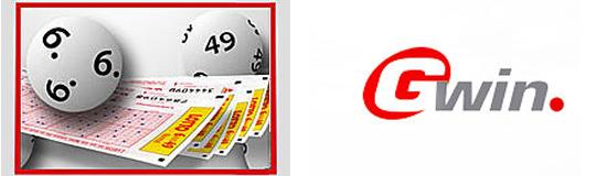 GWin erhält deutschlandweite Lizenz für den Online-Vertrieb