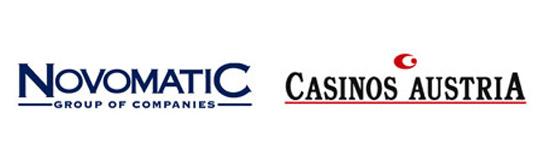 Casino Lizenzen: Stadtpaket geht ins Herbstfinale