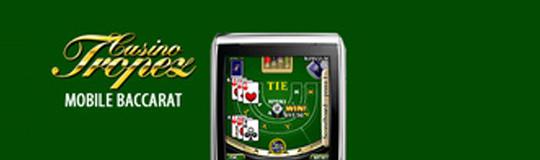 Mobiles Glücksspiel: Enorme Wertsteigerung wird erwartet