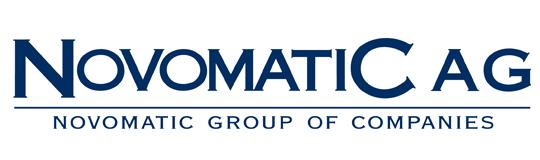 Novomatic: Die wertvollste Gaming-Marke Europas