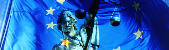 Österreichs Glücksspielgesetz ist EU-konform!
