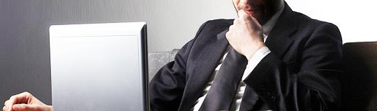Geldwäschegesetz erfasst künftig auch Online-Glücksspiele