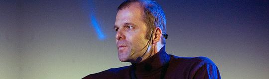 bwin.party: CEO Teufelberger in Belgien von der Polizei abgeführt