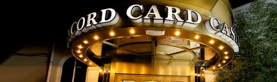 Endgültiges AUS für Card-Casinos per 31.12.2012?
