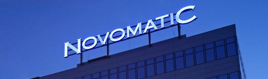 Novomatic bekam in Schleswig-Holstein Lizenz für Wetten in Lokalen