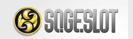 Adria Gaming International S.p.A. erwirbt 80% an der Sogeslot-Gruppe