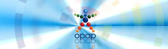 Das Unionsrecht setzt dem ausschließlichen Recht der OPAP-AG, in Griechenland Glücksspiele zu veranstalten und zu betreiben, Grenzen