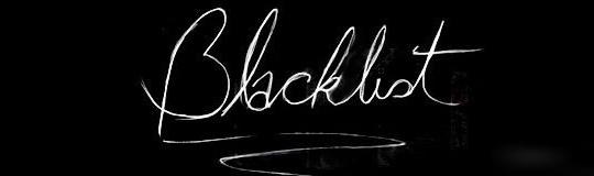 Online Gaming: bwin und viele andere auf der belgischen Blacklist