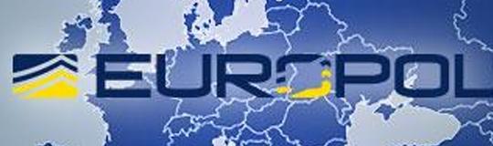 Europol deckte weltweit größten Wett-Betrug auf