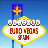 euro vegas-logo; Bild:eurovegasmadrid.net