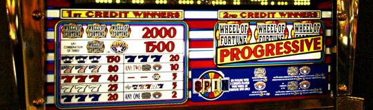 OÖ: Erstmals mehrere Betriebsschließungen wegen wiederholtem illegalen Glücksspiel