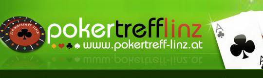 Razzia im Pokertreff Linz