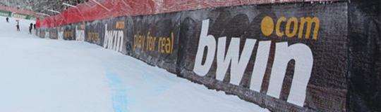 """bwin.party: Legale Märkte mit Steuerleistung sind Gift für das """"bwin-party""""-Steuer-Optimierungs-Modell"""