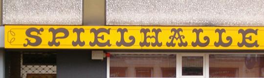 Berliner Spielhallengesetz verfassungsgemäß