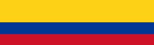 Kolumbien: Kampf gegen illegales online Glücksspiel