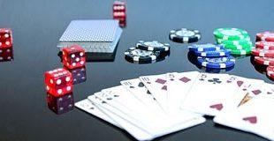 Deutschland: Dritter Glücksspielstaatsvertrag – Eckpunkte sollen bis zum Herbst stehen